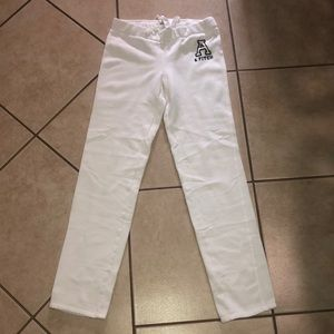 Abercrombie & Fitch Pants